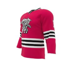 ZA Power Play Hockey Jersey-1024