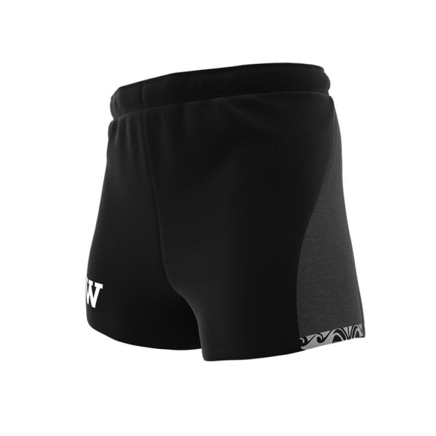ZA Ruck Rugby Shorts-1714