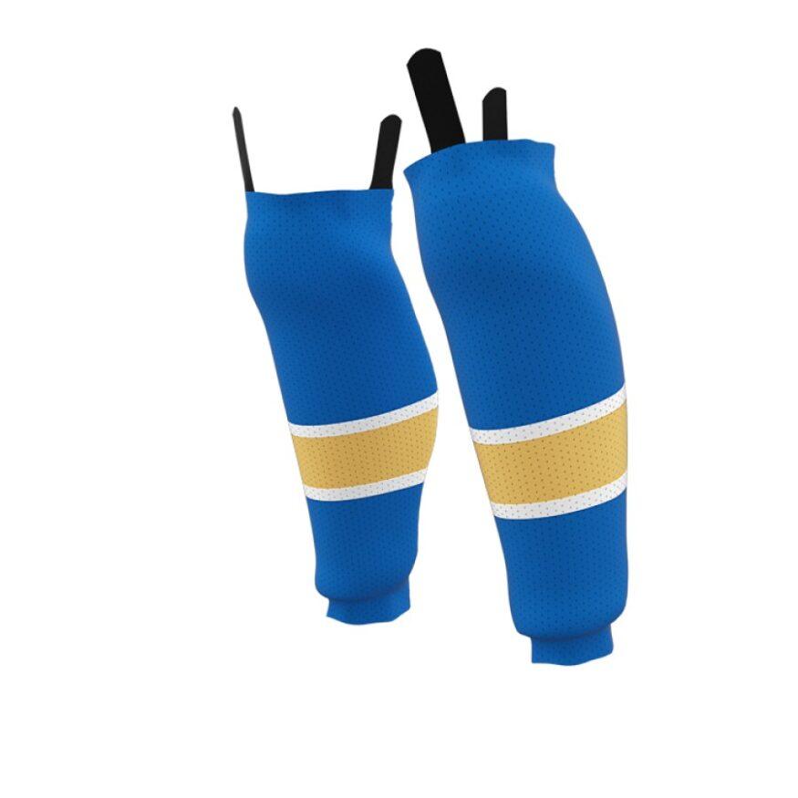 ZA Pro Hockey Socks-1040