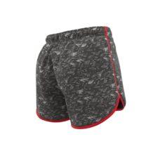 ZA Glide Shorts -1196