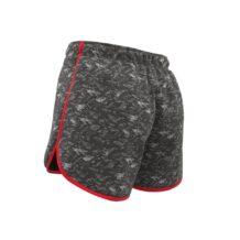 ZA Glide Shorts -1197