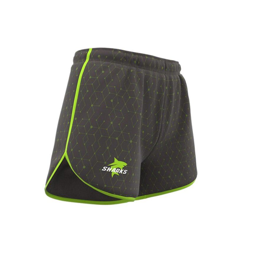 ZA Glide Shorts -1200