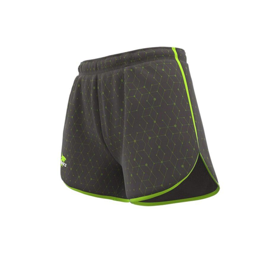 ZA Glide Shorts -1203