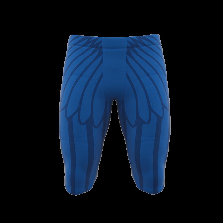 ZA GameDay Football Pants - Beltless-0
