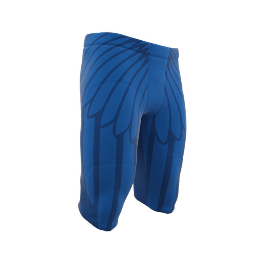 ZA GameDay Football Pants - Beltless-1422