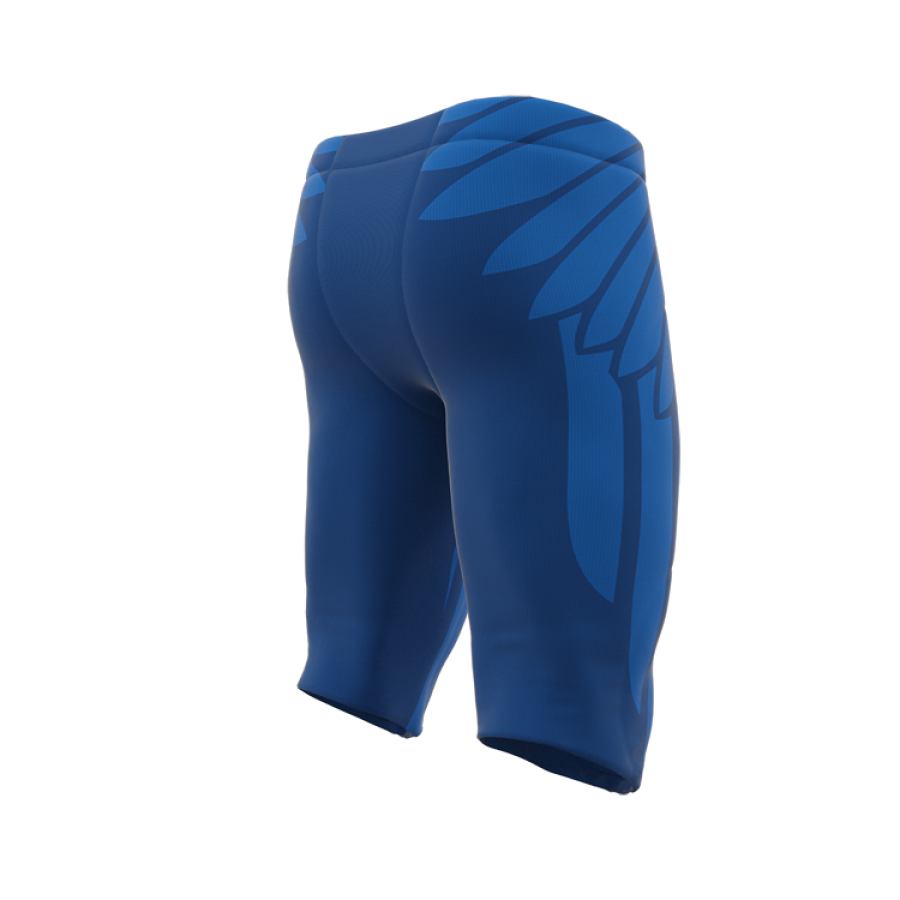 ZA GameDay Football Pants - Beltless-1421