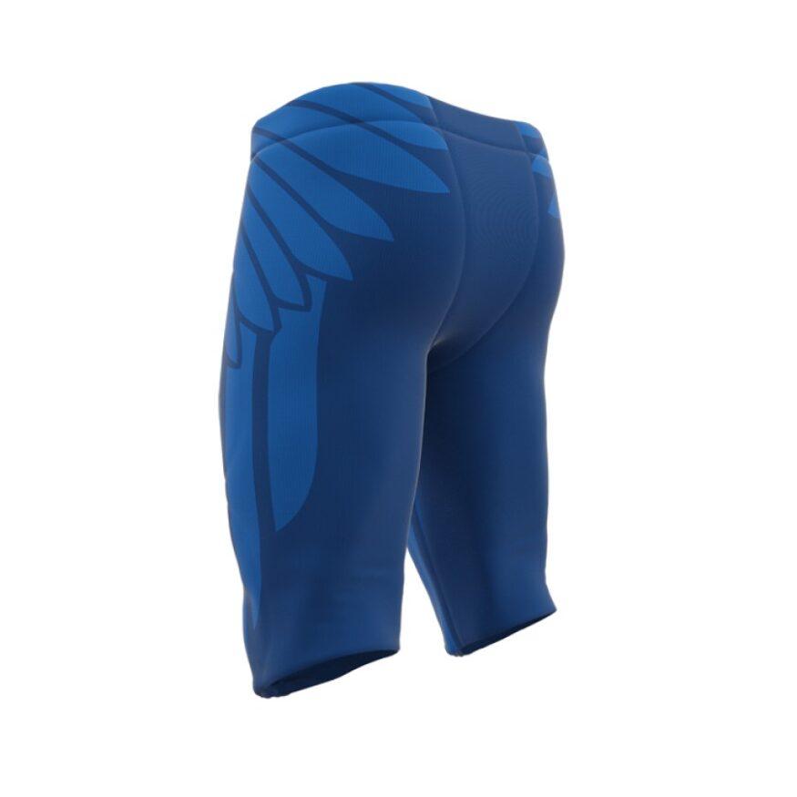 ZA GameDay Football Pants - Beltless-1423