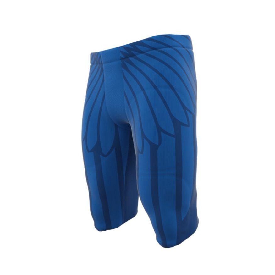 ZA GameDay Football Pants - Beltless-1424