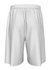 ZA Hype Basketball Shorts-498