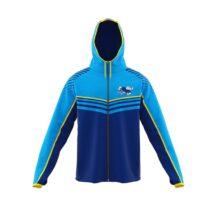 ZA ClimaShield Jacket-0