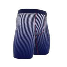 ZA Force Compression Shorts-1823