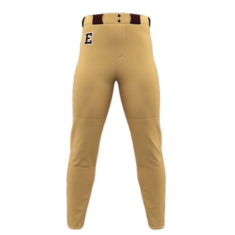 ZA Walk-Off Full Sublimation Baseball Pants-0