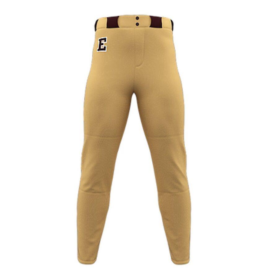 ZA Walk-Off Full Sublimation Baseball Pants-0