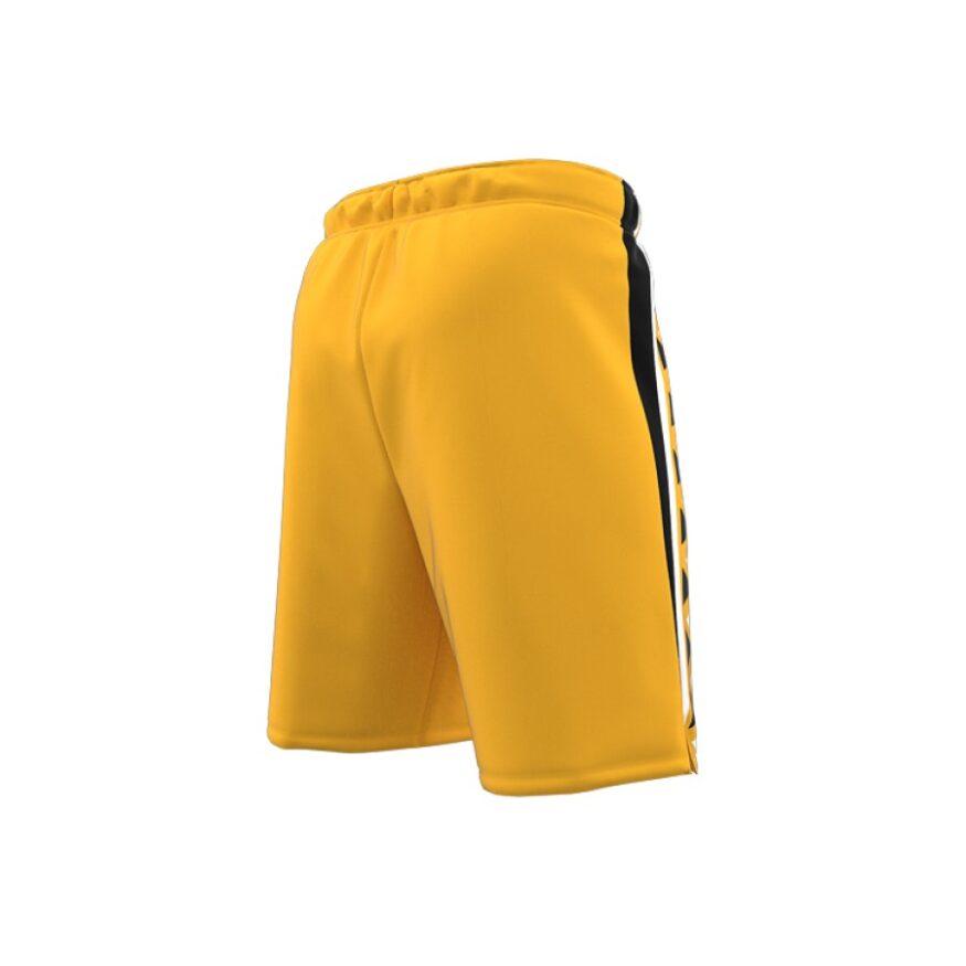 ZA Laser Elite Lacrosse Shorts-1608