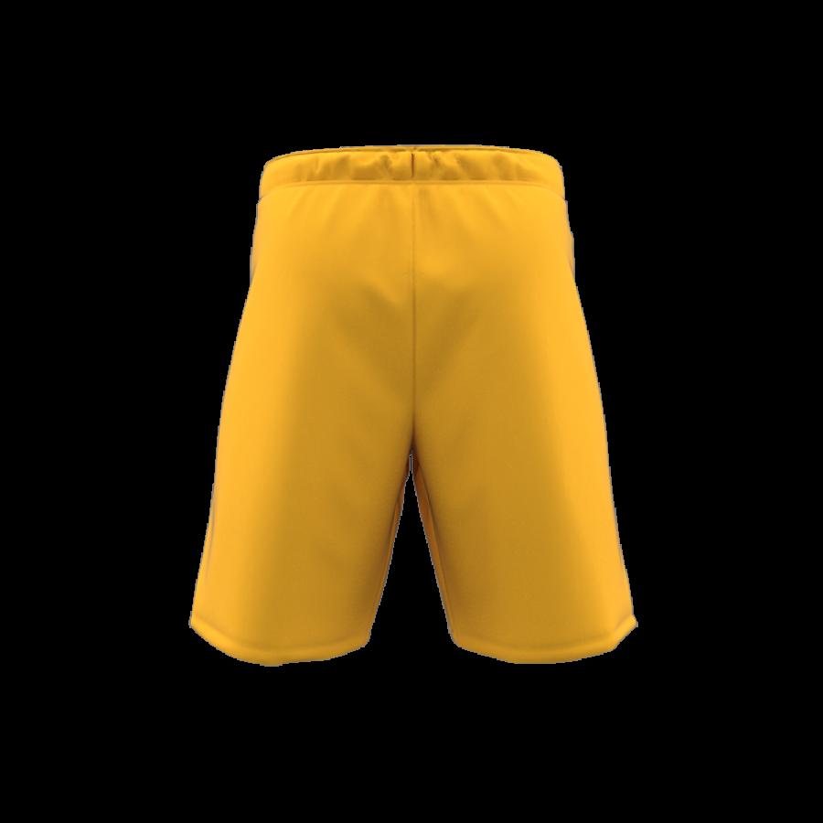 ZA Laser Elite Lacrosse Shorts-1611