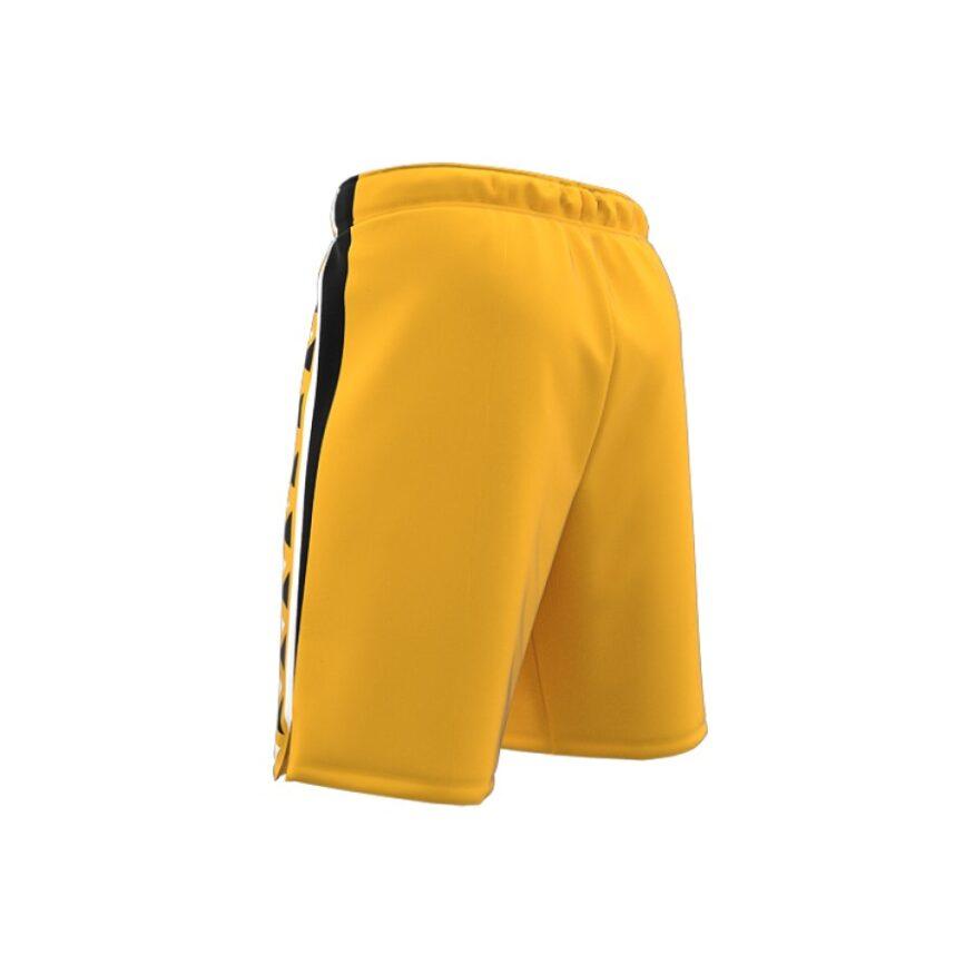 ZA Laser Elite Lacrosse Shorts-1612