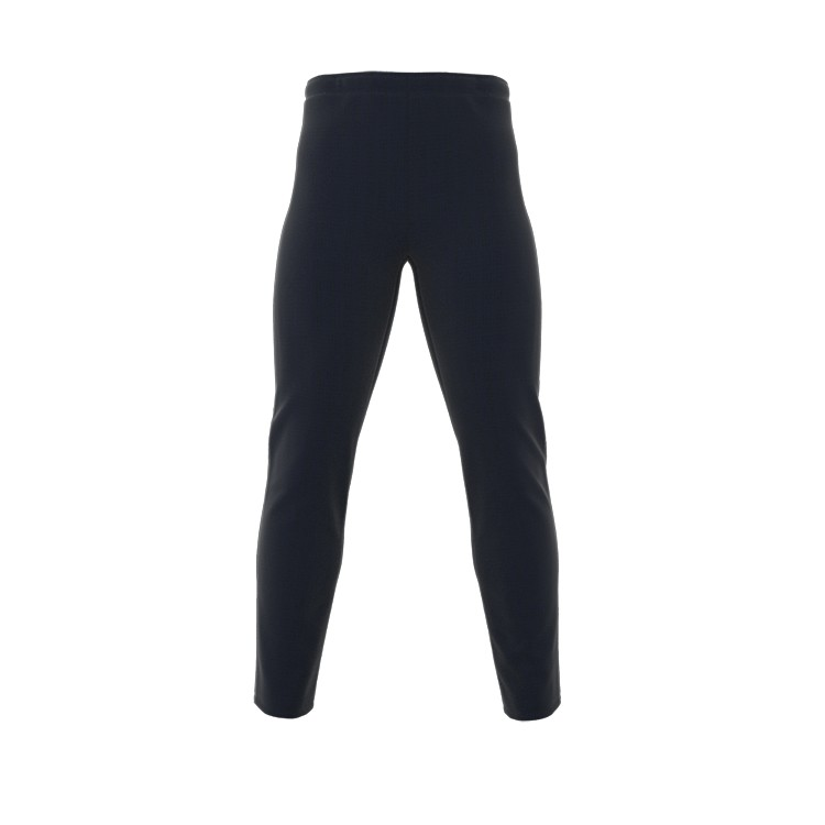 ZA Ignite Hybrid Warm Up Pant-0