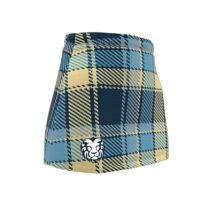 ZA Strike Field Hockey Skort-1532