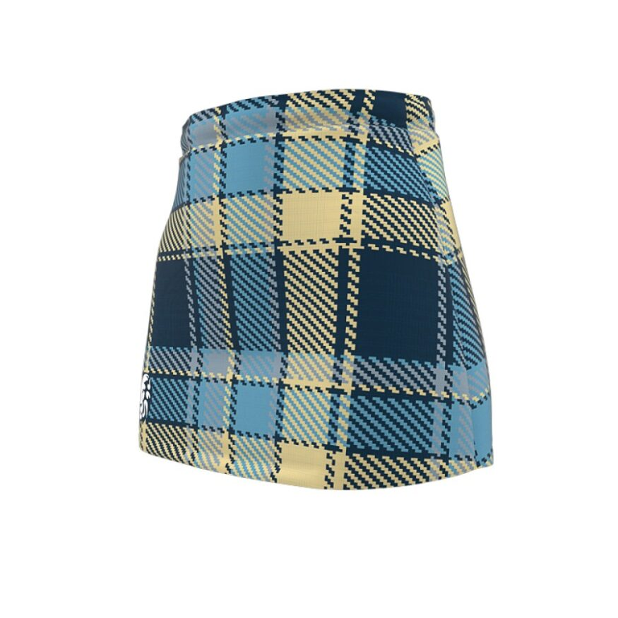 ZA Strike Field Hockey Skort-1536