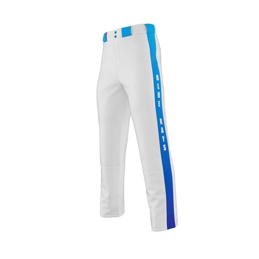 ZA Walk-Off Hybrid Baseball Pants-1290
