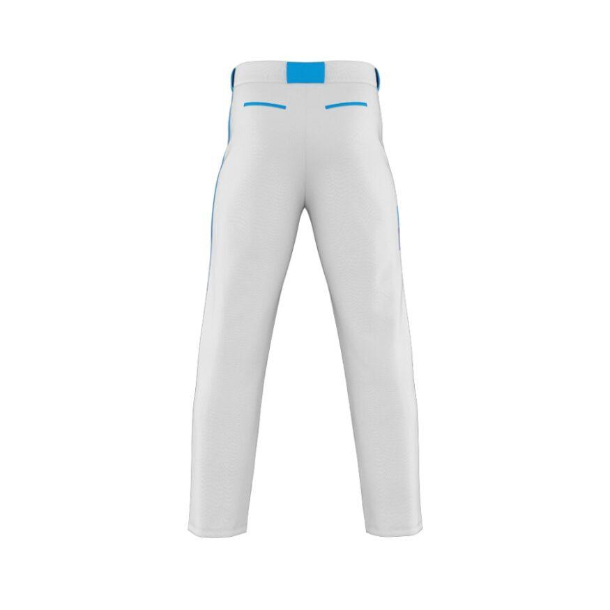 ZA Walk-Off Hybrid Baseball Pants-1289