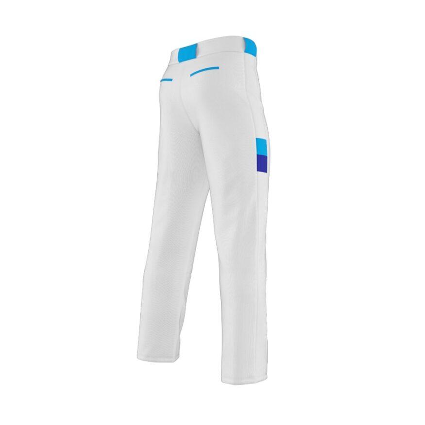 ZA Walk-Off Hybrid Baseball Pants-1291