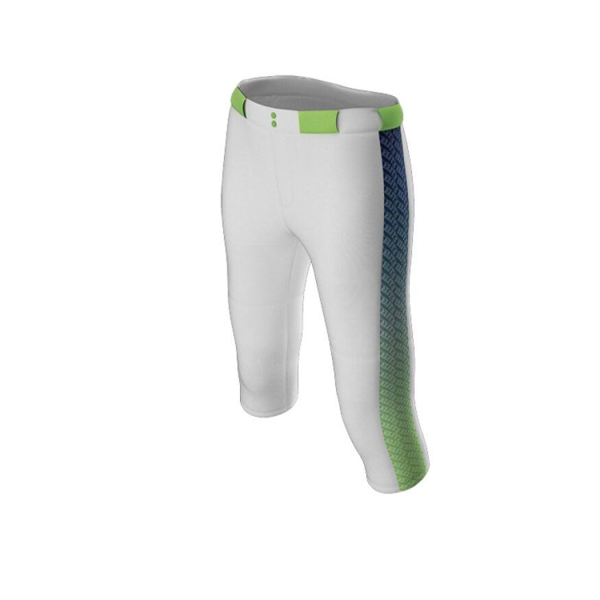ZA Diamond Fastpitch Hybrid Pants-1505