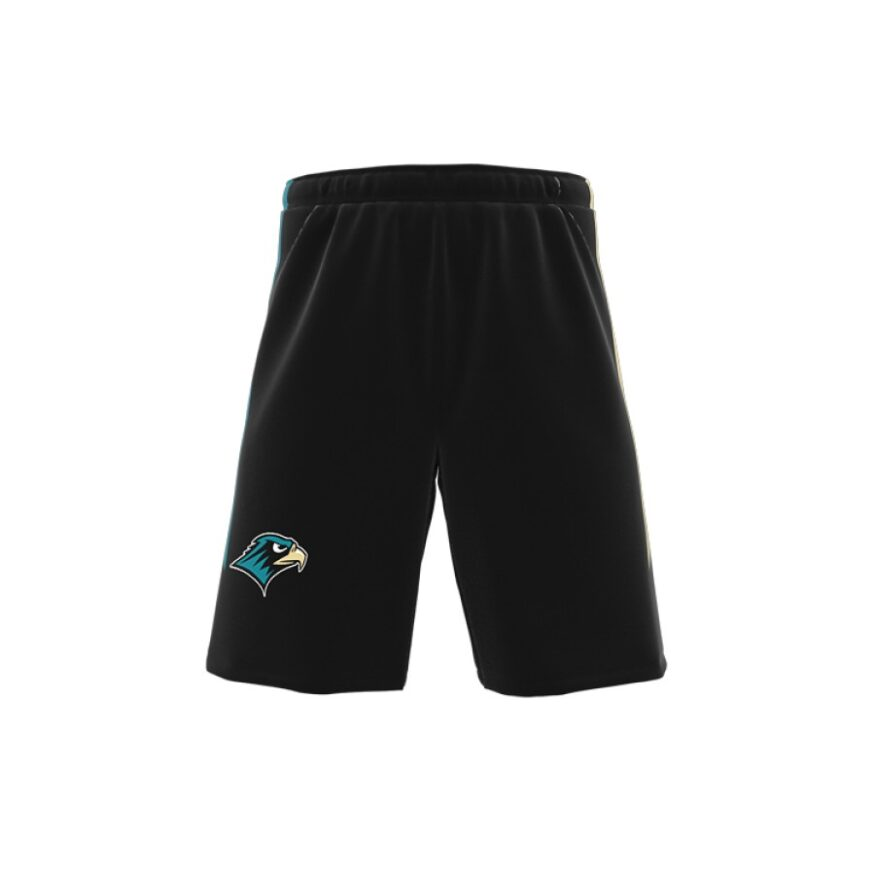 ZA Laser Lacrosse Shorts-0