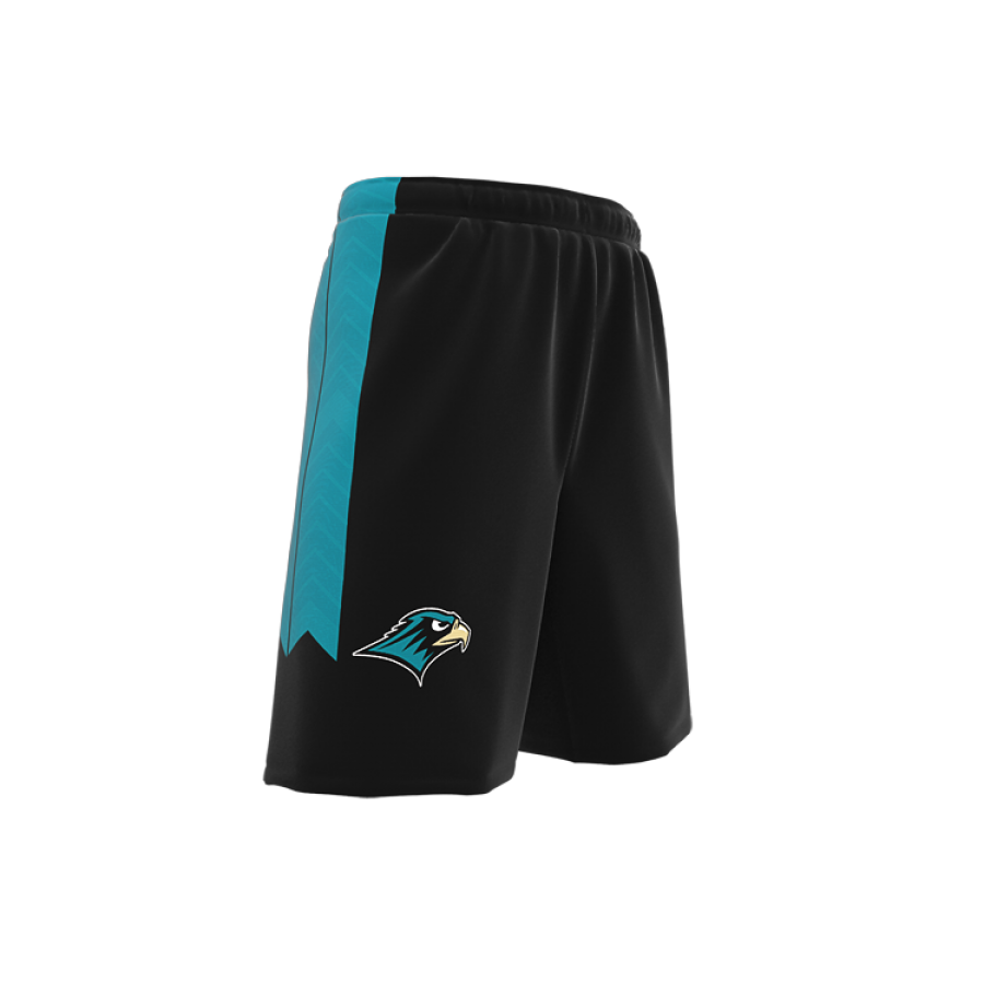 ZA Laser Lacrosse Shorts-1615