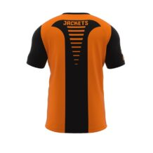 ZA Short Sleeve T-Shirt-1740