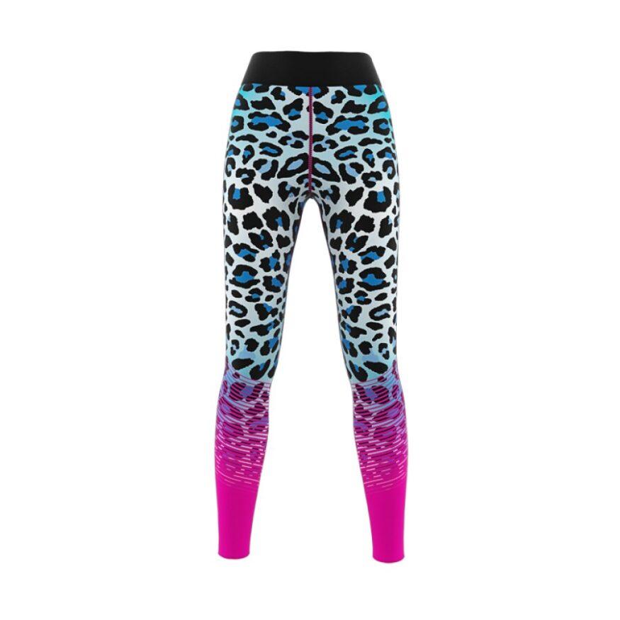 ZA Women's Yoga Style Full Length Pants-0
