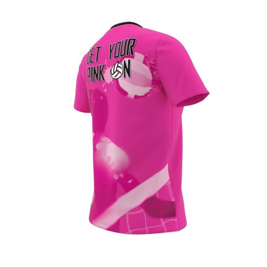 ZA Womens Cap Sleeve TShirt-1732