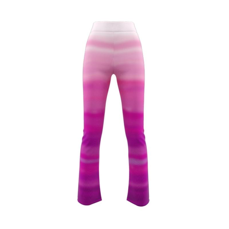 ZA Yoga / Dance Pant-0