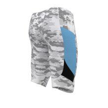 ZA Phenom Football Pants-1407