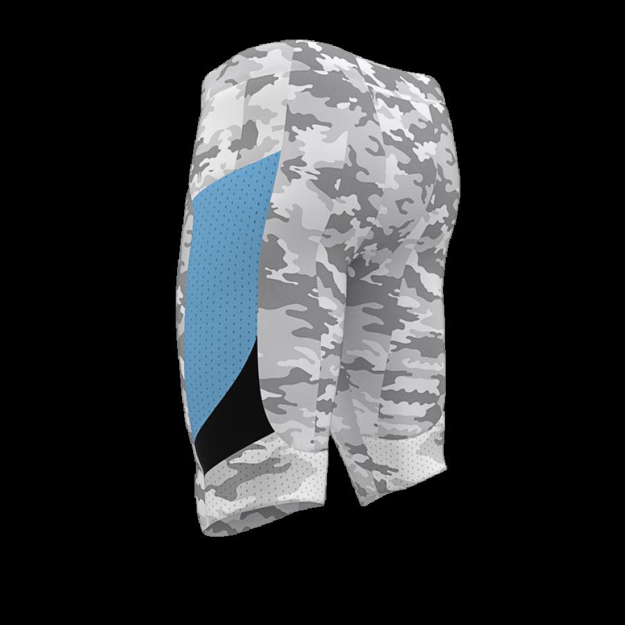 ZA Phenom Football Pants-1408
