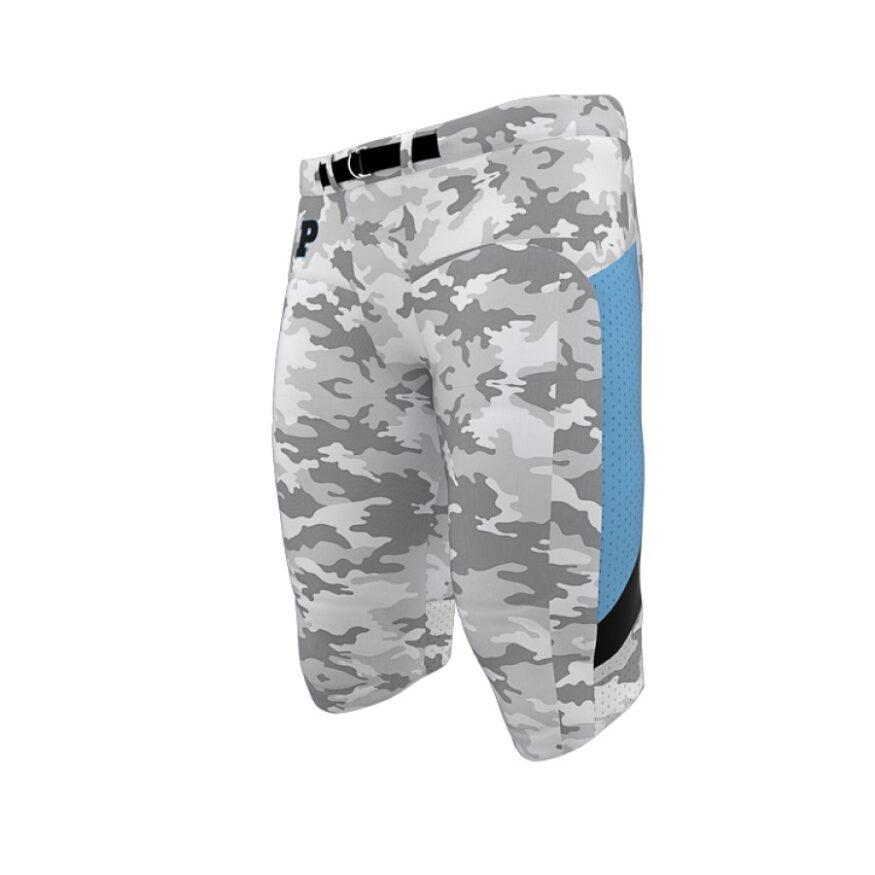 ZA Phenom Football Pants-1409