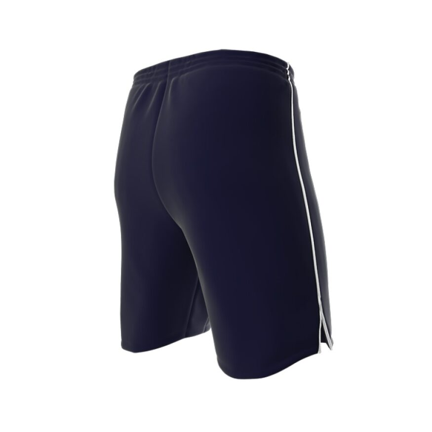 ZA Dynasty Striker Shorts-1326