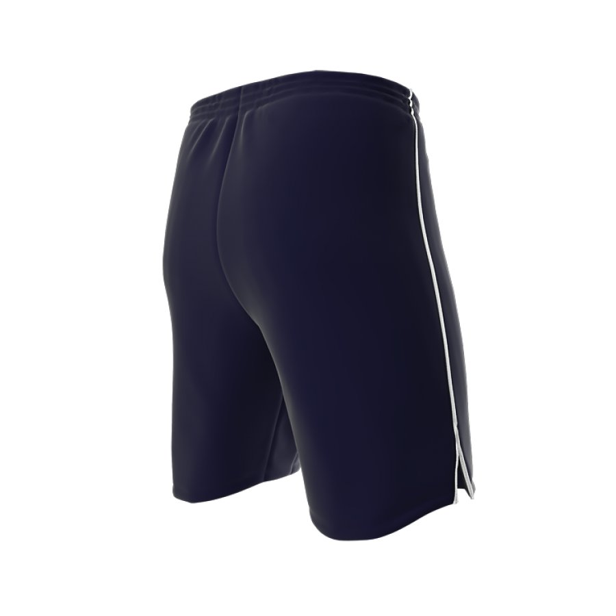 ZA Dynasty Striker Shorts-1326