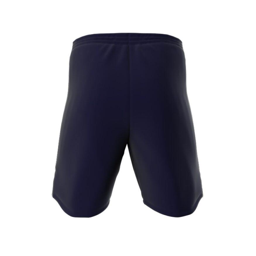 ZA Dynasty Striker Shorts-1327