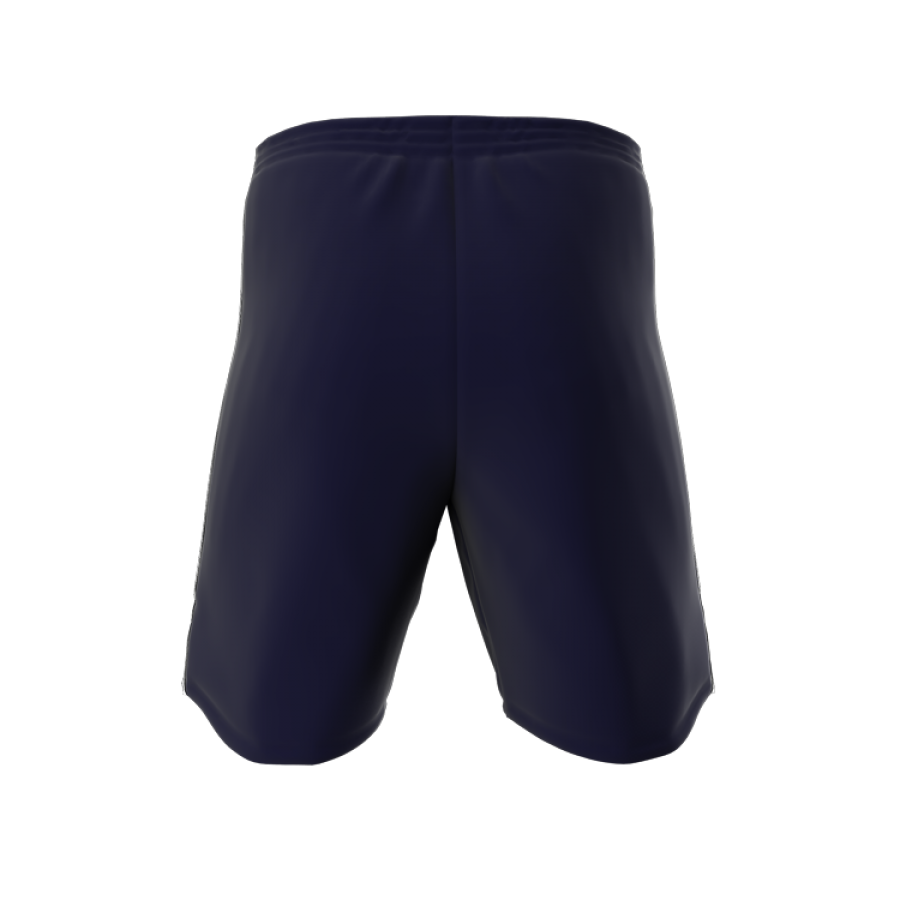 ZA Dynasty Striker Shorts-1327