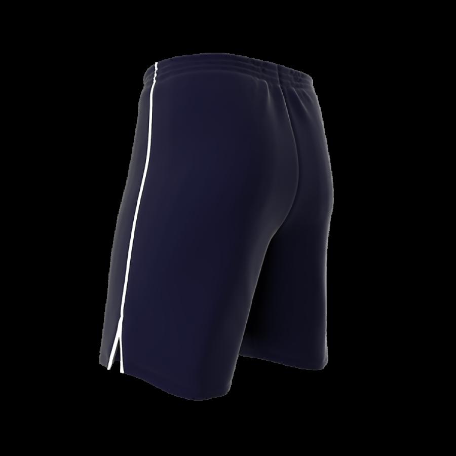 ZA Dynasty Striker Shorts-1328