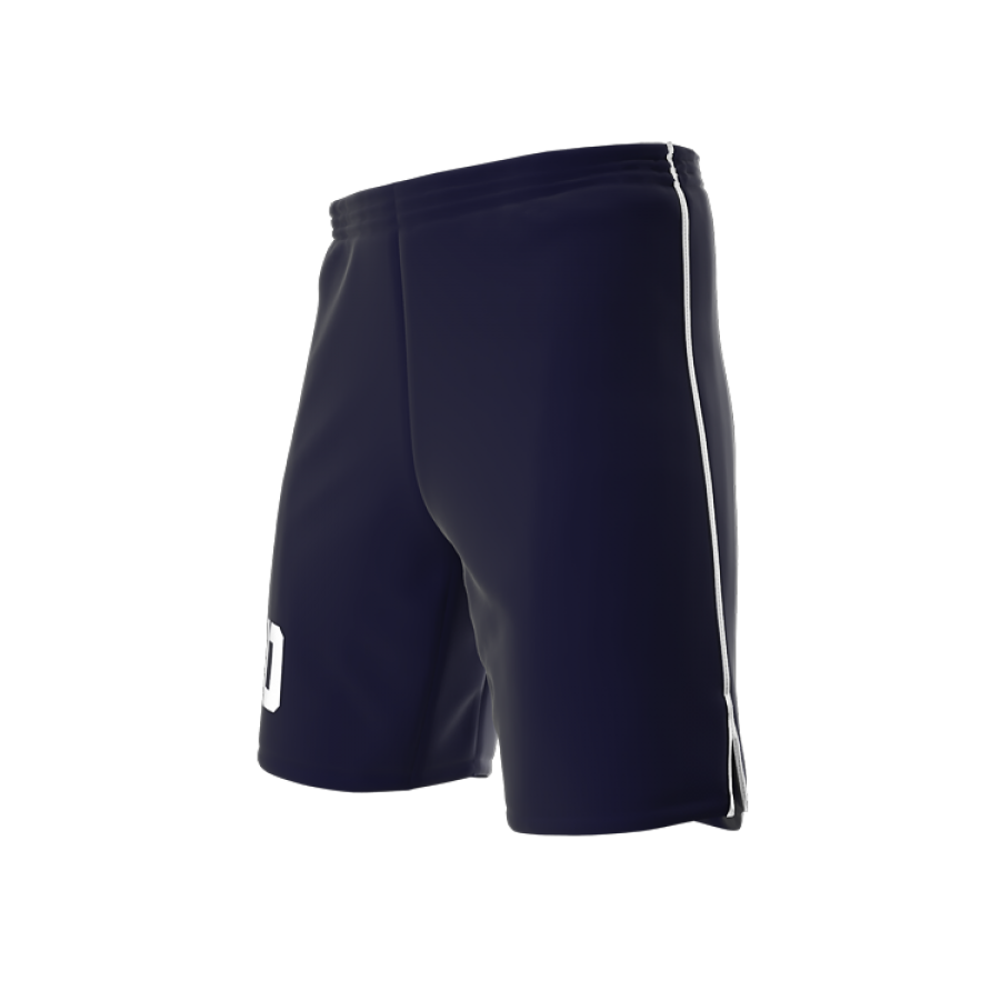 ZA Dynasty Striker Shorts-1329