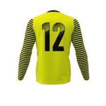 ZA Perfect Save Goalie Jersey-1321