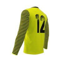 ZA Perfect Save Goalie Jersey-1322