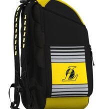 Icon Backpack-2086