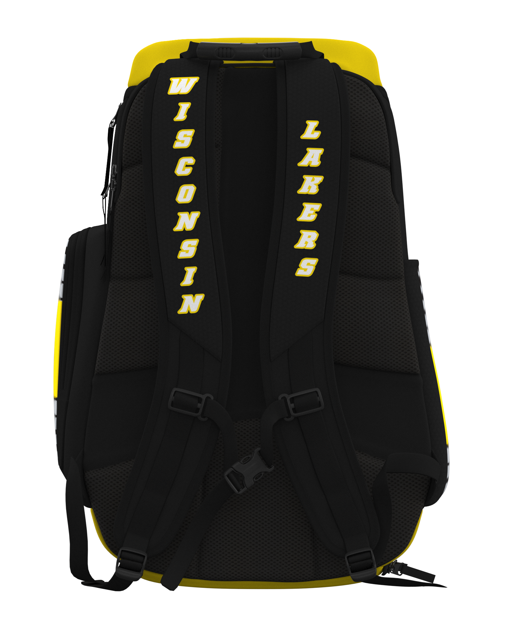 Icon Backpack-2088