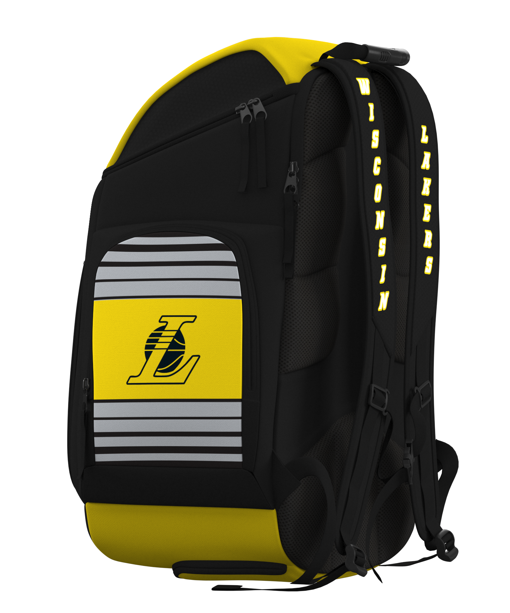 Icon Backpack-2089