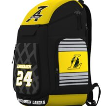 Icon Backpack-2090