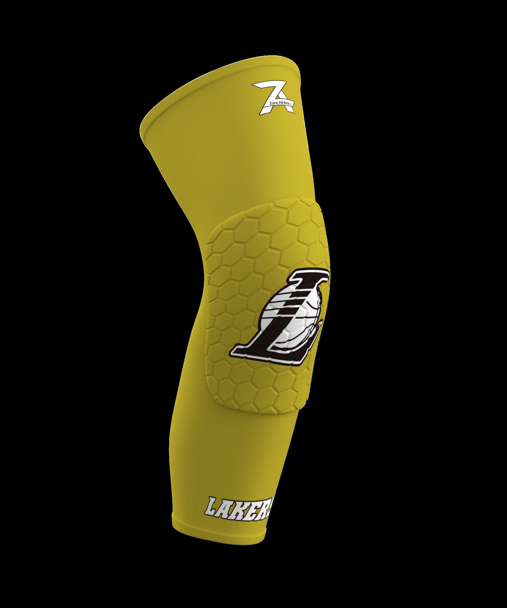Defender Knee Pads-0