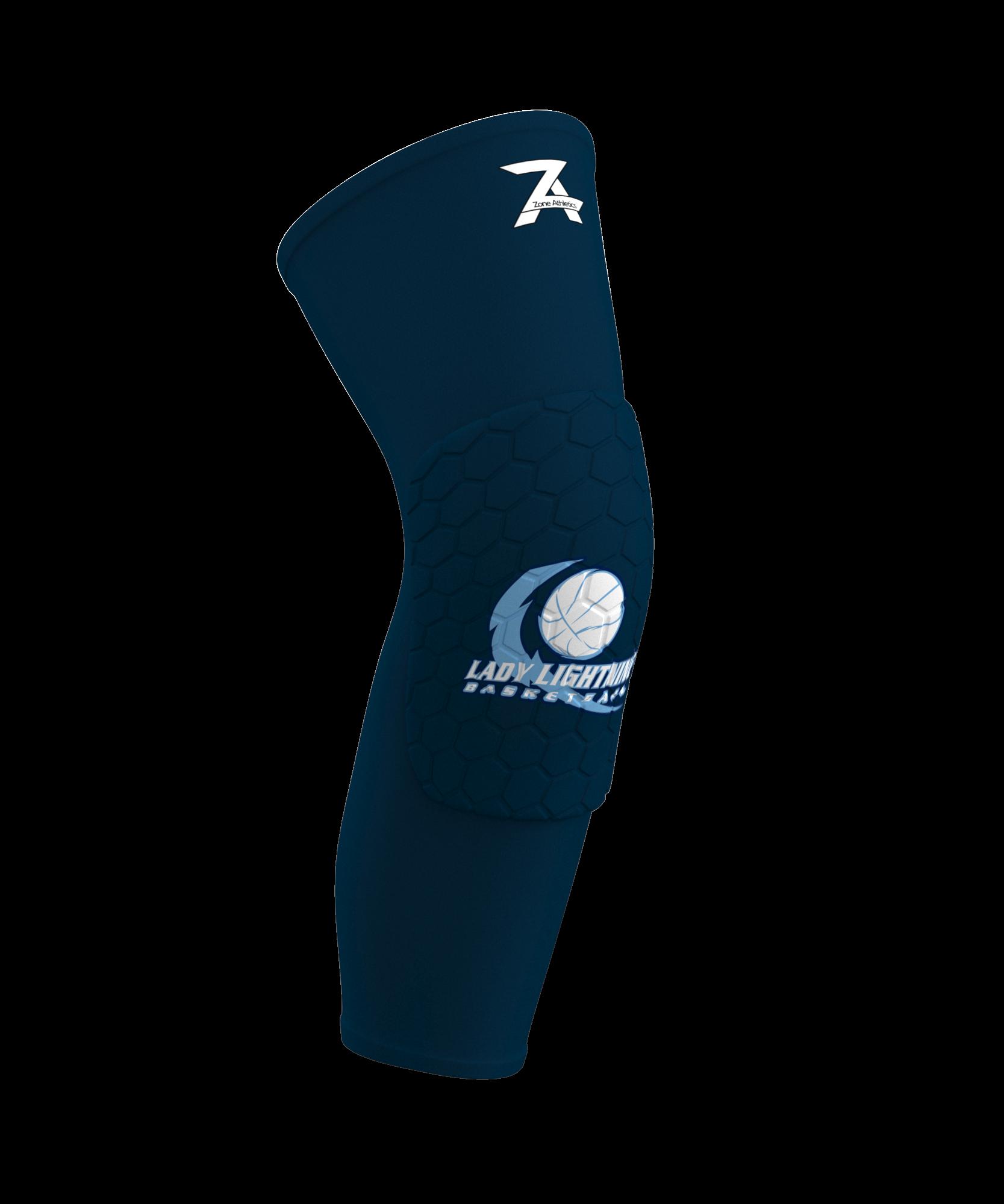 Defender Knee Pads-2079